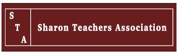 Sharon Teachers Association